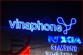 đèn karaoke