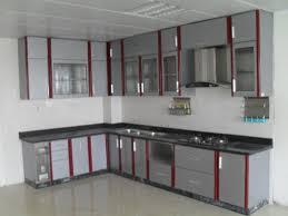 gia công - lắp đặt tủ kính trong gia đình - cty - văn phòng