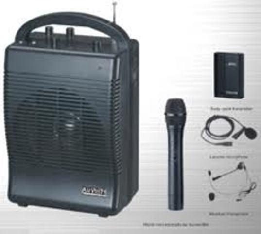 Sửa chữa âm thanh phòng karaoke