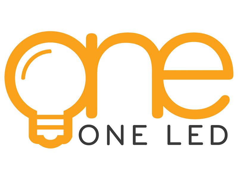 Phần mềm Led vẫy OneLED